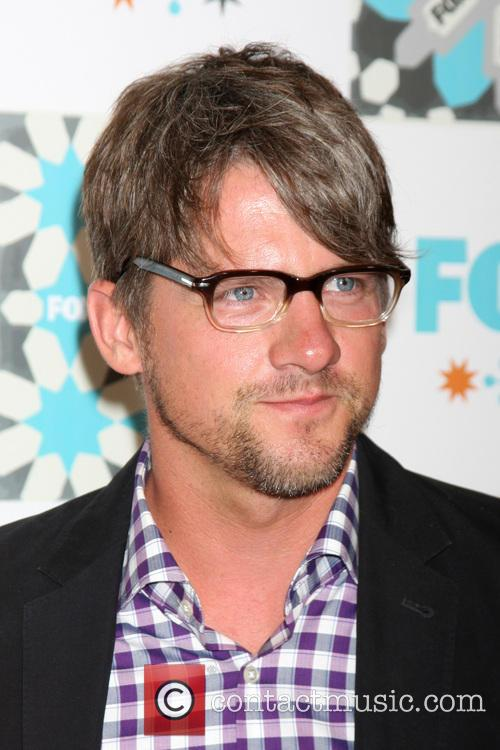 Zachary Knighton 2