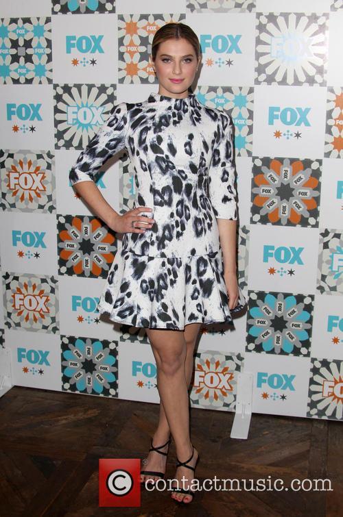 FOX SUMMER TCA ALL-STAR PARTY