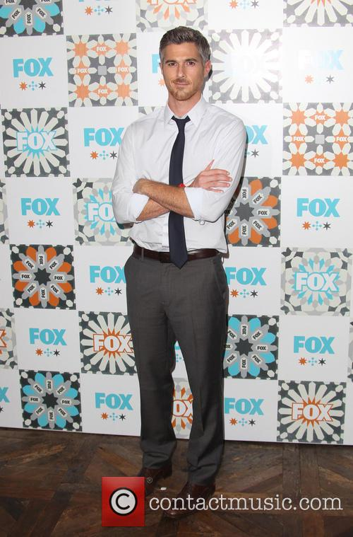 dave annable fox summer tca all star party 4295646