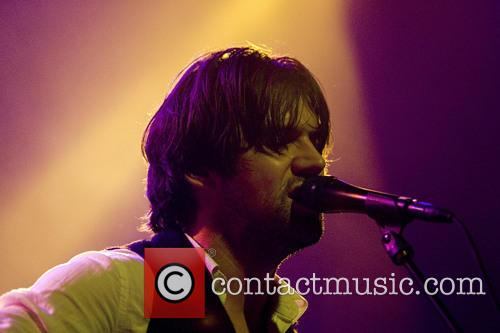 Conor Oberst and Abc Glasgow 10