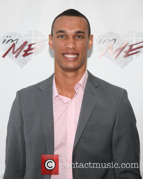 NY Jets Wide Receiver David Nelson To Host...