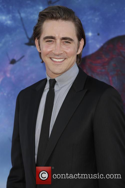 Lee Pace 6