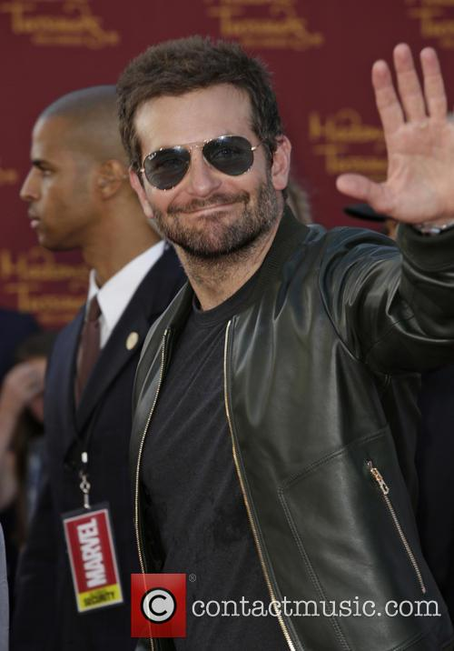 Bradley Cooper, Dolby Theatre in Hollywood, Dolby Theatre