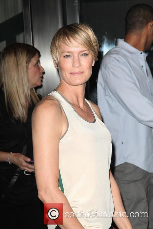 robin wright a most wanted man premiere 4298447