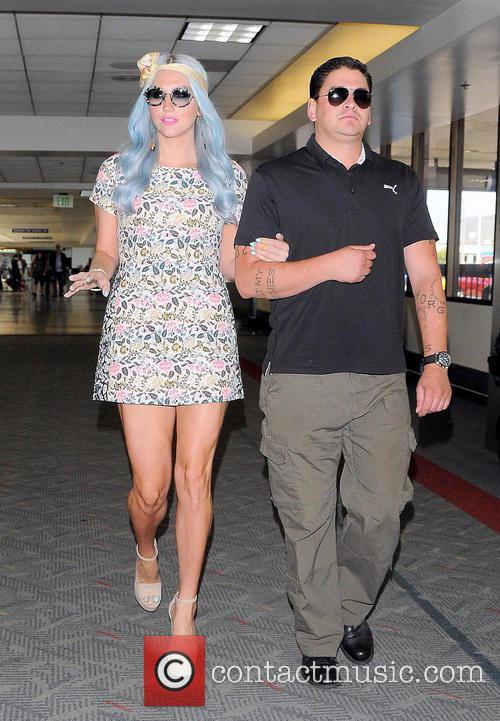 Kesha and Ke$ha 8