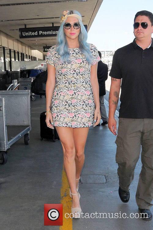 Kesha and Ke$ha 10