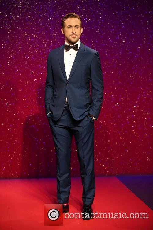 Ryan Gosling 19