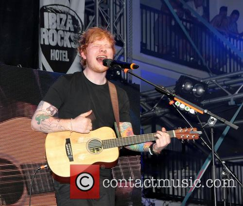 ed sheeran ibiza rocks 9th birthday with 4299574