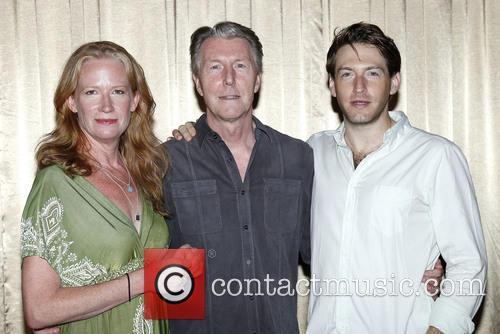 Johanna Day, Byron Jennings and Fran Kranz 4
