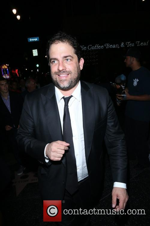 brett ratner celebrities sighted arriving after party 4299615