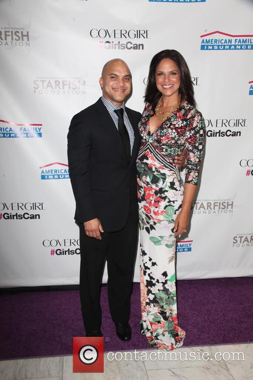 Starfish Foundation 4th Annual New Orleans To New...