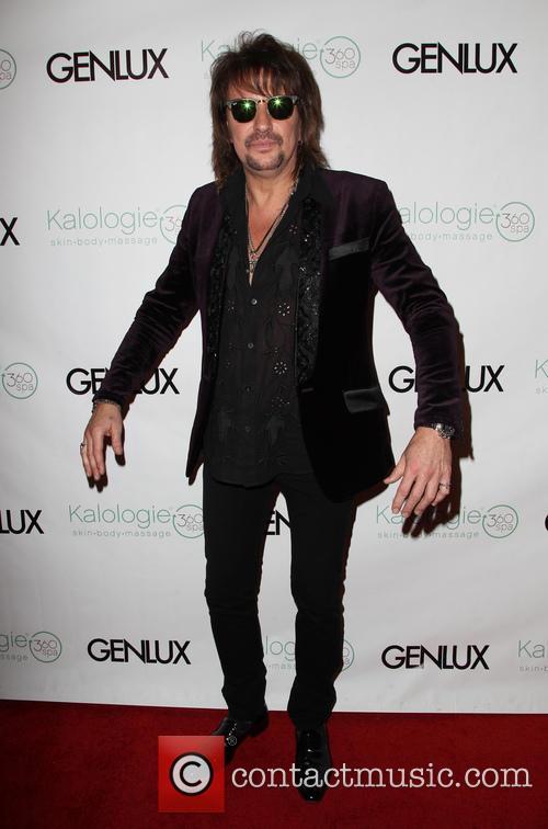 Richie Sambora 3