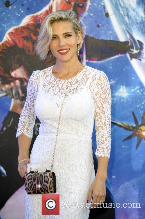 Elsa Pataky 7