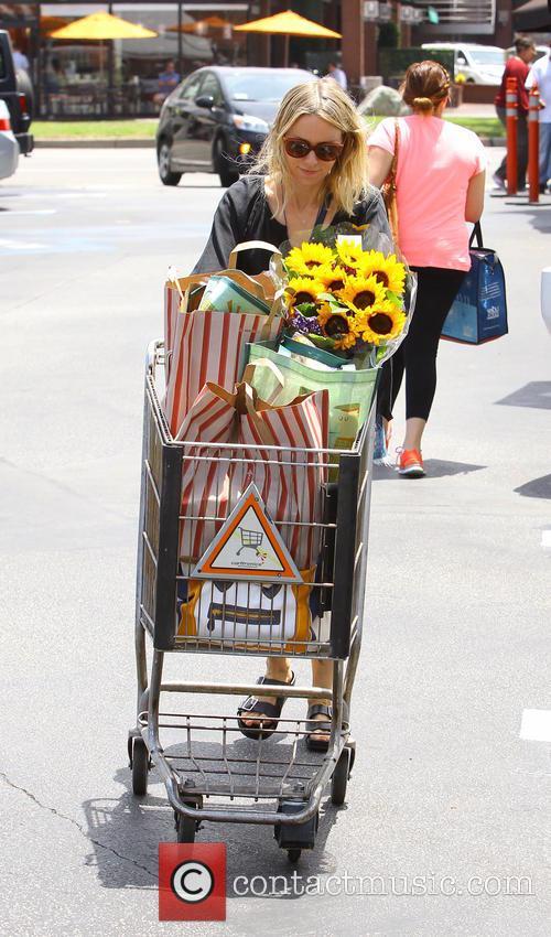 Naomi Watts 20