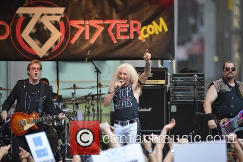Twisted Sister 10