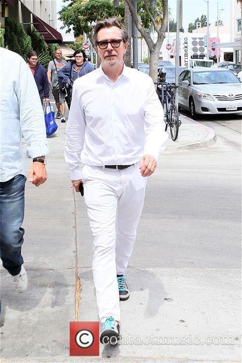 Gary Oldman 3