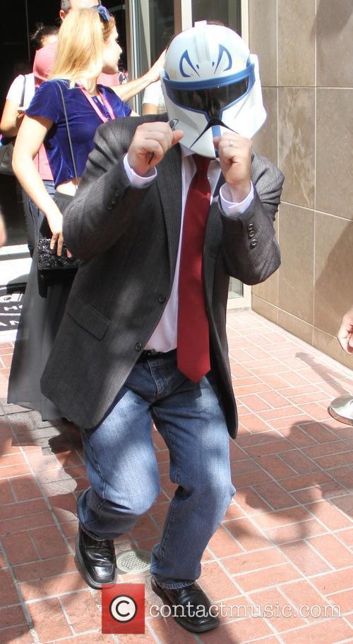 Sean Astin 1