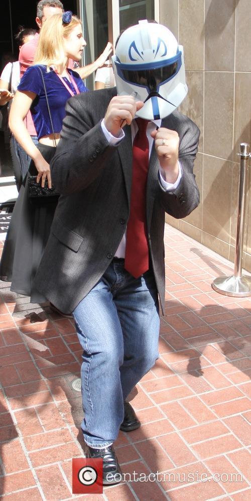 Sean Astin 4