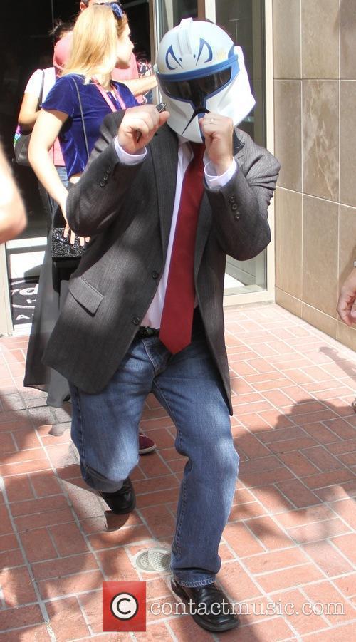 Sean Astin 5