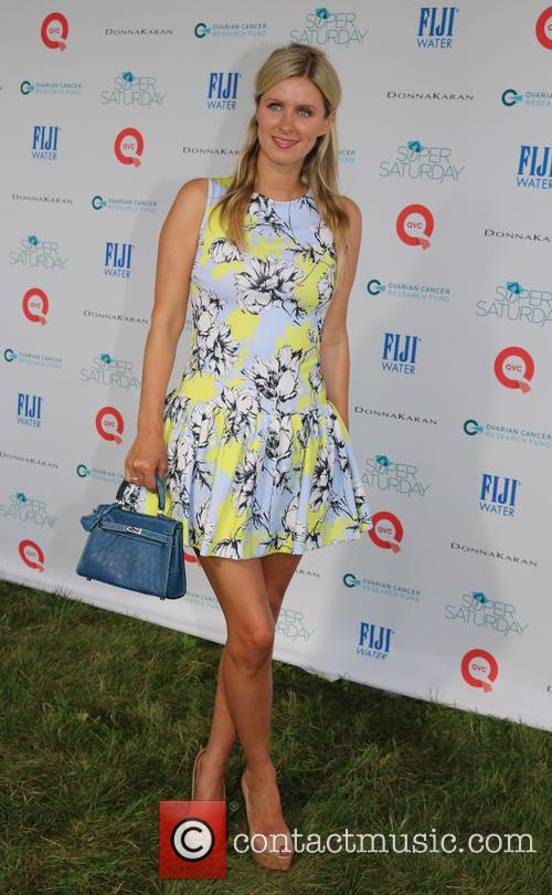 OCRF's 17th Annual Super Saturday