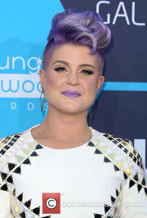 kelly osbourne the 16th annual young hollywood 4304409