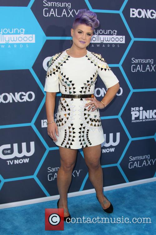 kelly osbourne the 16th annual young hollywood 4304425