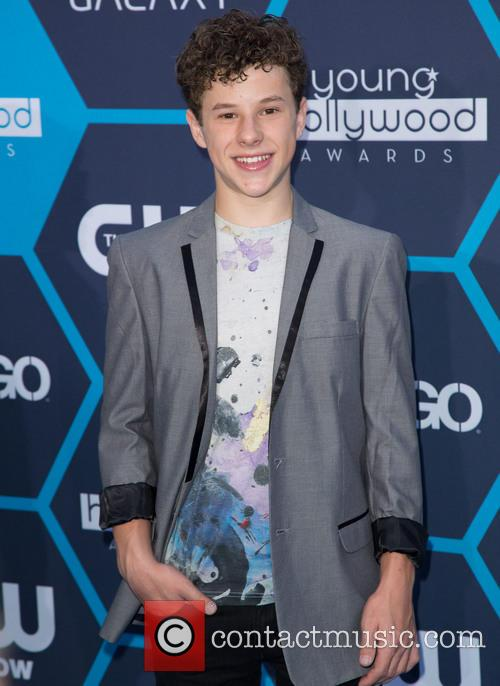 nolan gould the 16th annual young hollywood 4303930