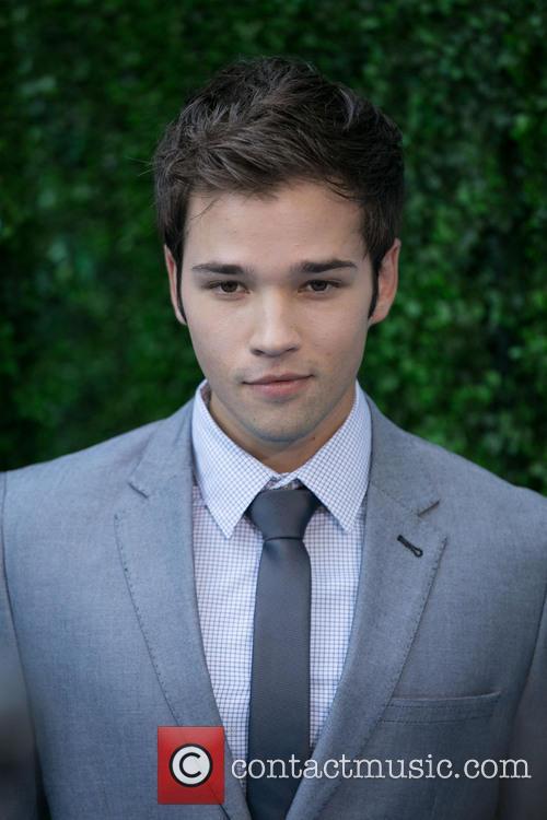 Nathan Kress 4