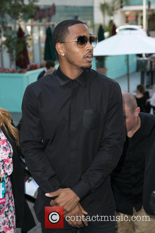 trey songz 2014 young hollywood awards 4304218