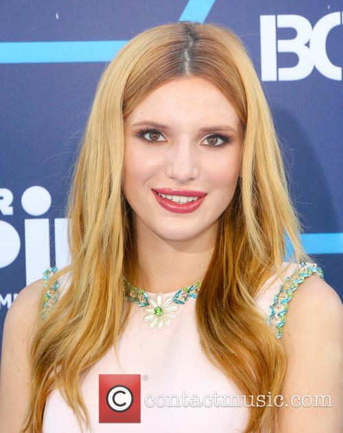 16th Annual Young Hollywood Awards