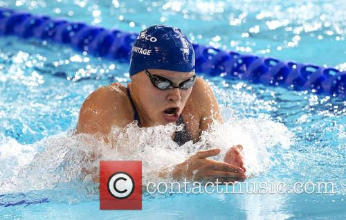 The 2014 Glasgow Commonwealth Games - Day 5