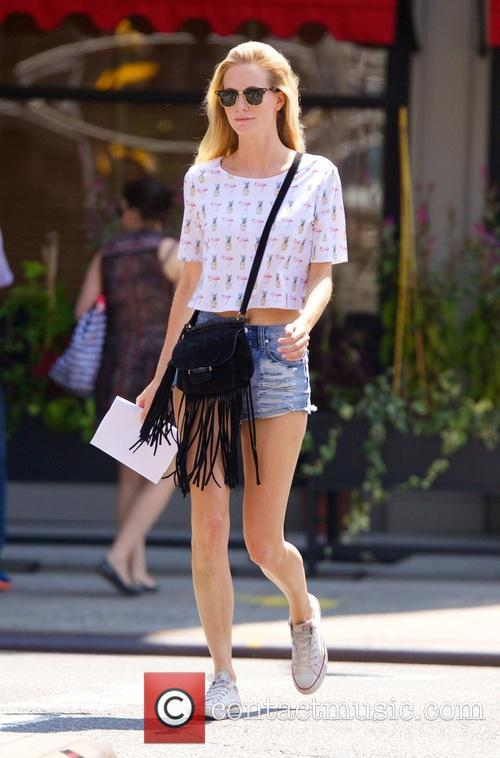 poppy delevingne poppy delevingne out and about 4306734