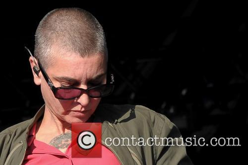 Sinead O'connor 7