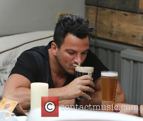 Peter Andre 15
