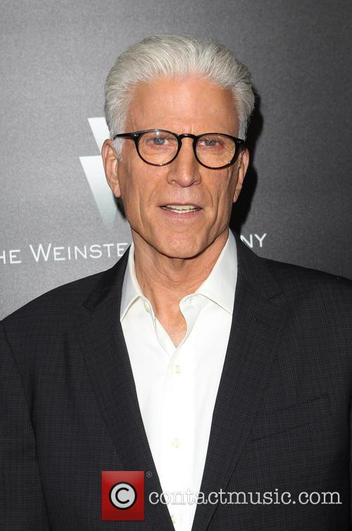 ted danson the weinstein company and lexus 4307667