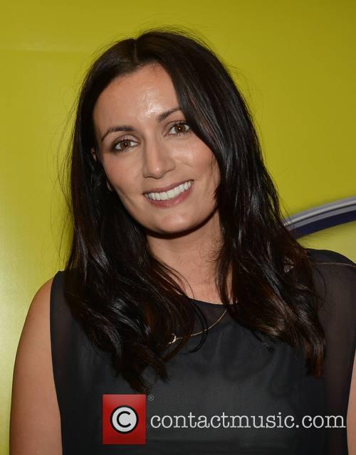 Louise Duffy 2