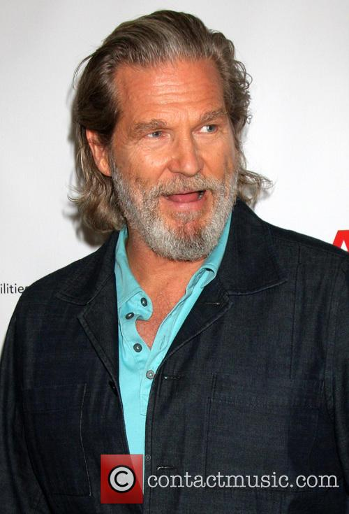 Jeff Bridges 4