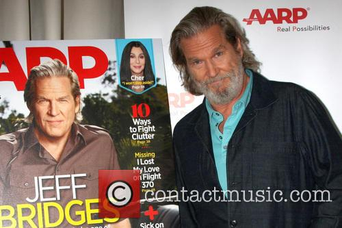 Jeff Bridges 11