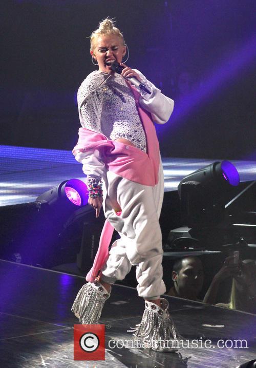 Miley Cyrus 41
