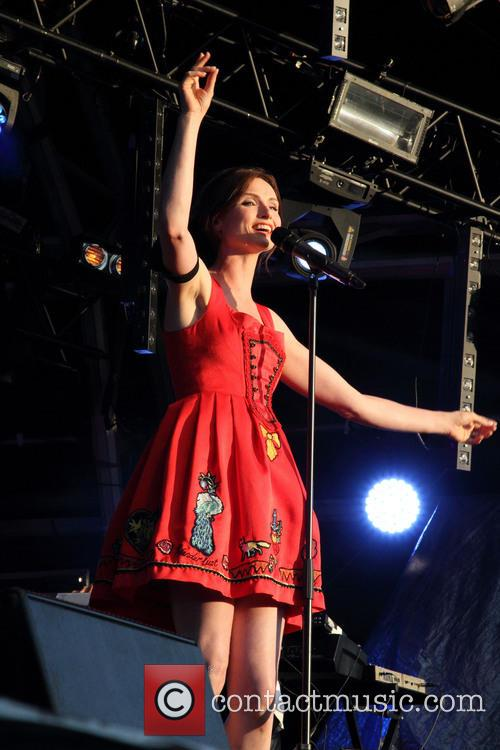 Sophie Ellis-bextor 3