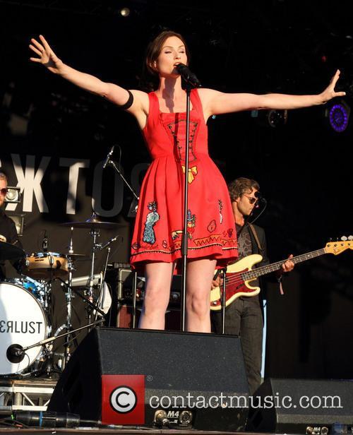 Sophie Ellis-bextor 10