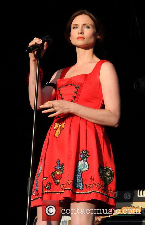 Sophie Ellis-bextor 11