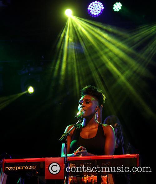 Laura Mvula 7