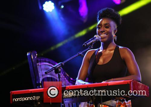 Laura Mvula 10