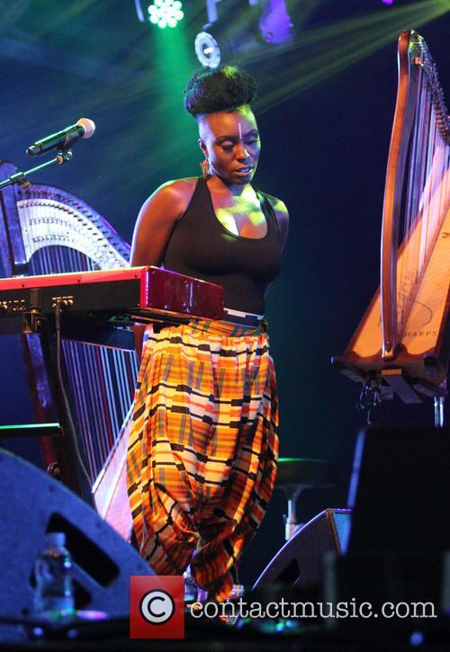 Laura Mvula 2