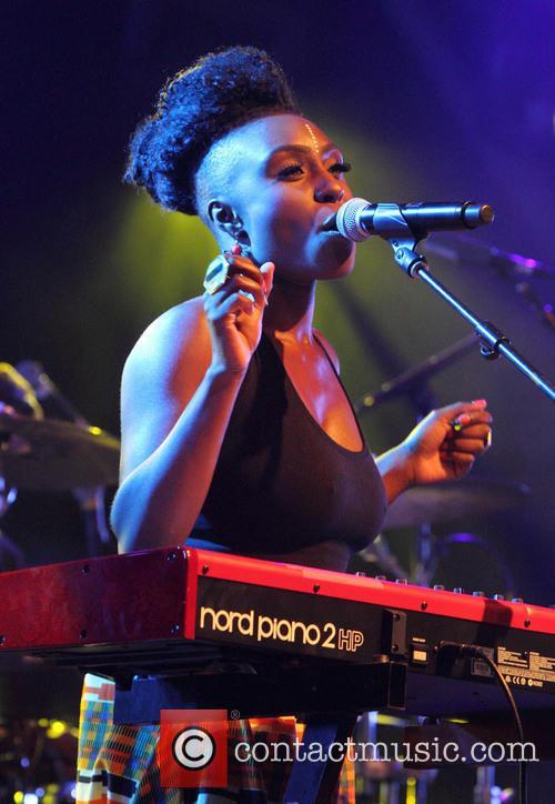 Laura Mvula 12