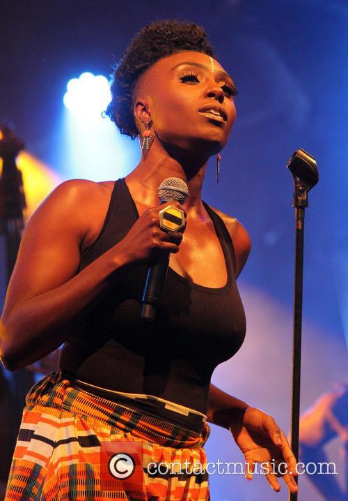 Laura Mvula 14