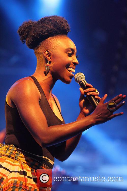 Laura Mvula 20