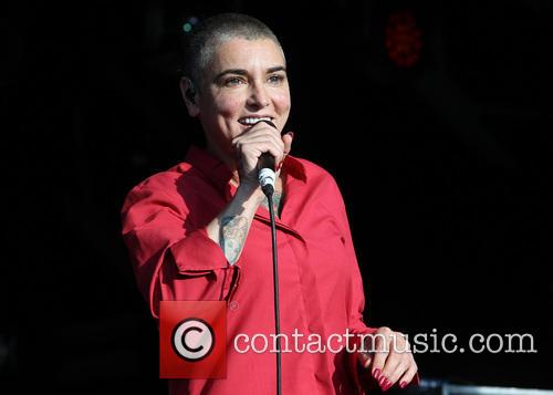 sinead o'connor sinead oconnor on the castle 4311198