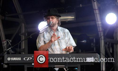 Chas N Dave 4